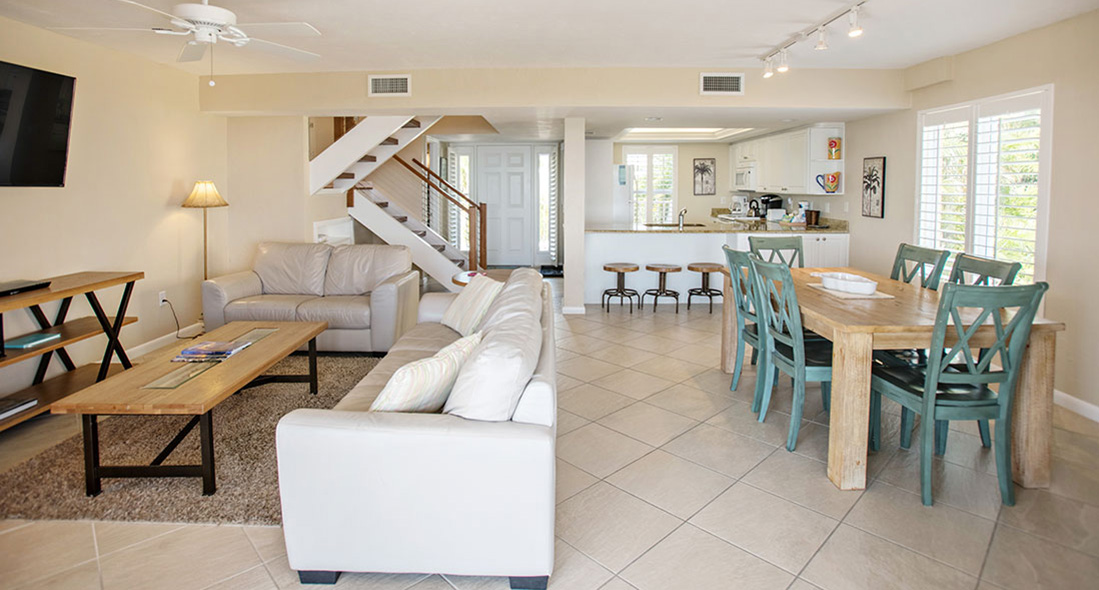Golden Beach Condo #2, Sanibel Island, FL