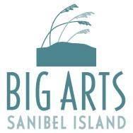 Big Arts, Sanibel Island